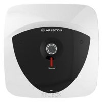 Фото Ariston ABS ANDRIS LUX 10 OR