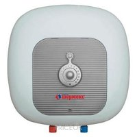 Фото Thermex Hit H10-O