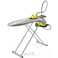 Фото Karcher SI 4 Iron Kit