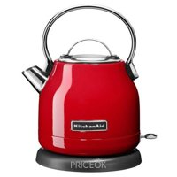 Фото KitchenAid 5KEK1222