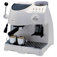 Фото Ariete 1329/1 Cafe Roma Plus