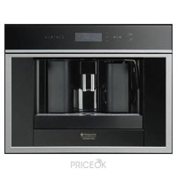 Фото Hotpoint-Ariston MCK 103 X/HA