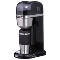 Фото KitchenAid 5KCM0402