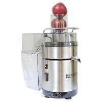 Фото Rotel Juice Master Professional