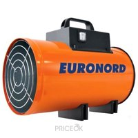 Фото Euronord Kafer 100R