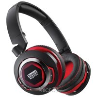Фото Creative Sound Blaster EVO Wireless