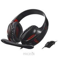 Фото Trust GXT 330 XL Endurance Headset