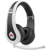 Фото Monster Game MVP Carbon On-Ear