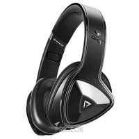 Фото Monster DNA Pro Over-Ear