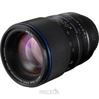 Фото Venus Optics 105mm Smooth Trans Focus Lens Nikon F