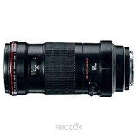 Фото Canon EF 180mm f/3.5 L Macro USM