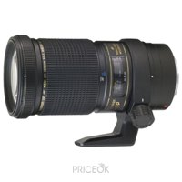 Фото Tamron SP AF 180mm f/3.5 Di LD (IF) 1:1 Macro Minolta A