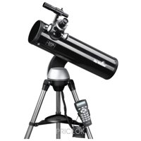 Фото Sky-Watcher BK P130650AZGT