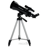 Фото Celestron Travel Scope 70