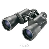 Фото Bushnell Powerview - Porro 10x50
