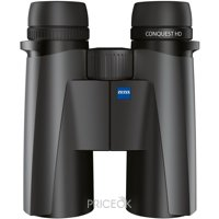 Фото Carl Zeiss Conquest HD 8x32