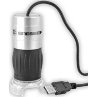 Фото Bresser Junior USB
