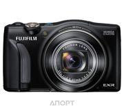 Фото Fujifilm FinePix F770EXR