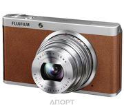 Фото Fujifilm FinePix XF1