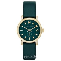 Фото Marc Jacobs MBM1272