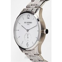 Фото Ben Sherman WB003WM