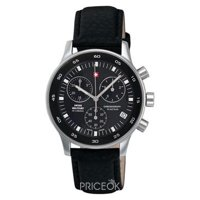 Фото Swiss Military Hanowa 17700ST-1L