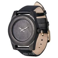 Фото AA Wooden W1 Black