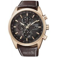 Фото Citizen AT8019-02W