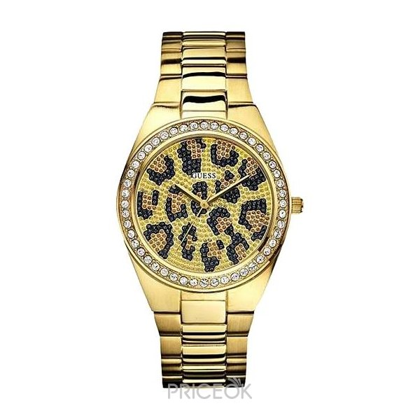 Guess relojes