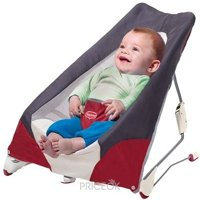 Фото Tiny Love Take-Along Bouncer