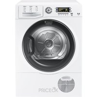 Фото Hotpoint-Ariston TCD 97B 6H (EU)