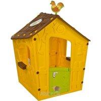 Фото Keter Magic Play House (17185442)
