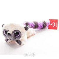 Фото Aurora Юху фиолетовый лежачий, 16 см (16-101)