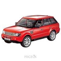 Фото Rastar Range Rover Sport 1:24 (30300)