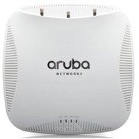 Фото Aruba Networks AP-215