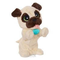 Фото Hasbro Интерактивный щенок FRF J.J. (B0449)