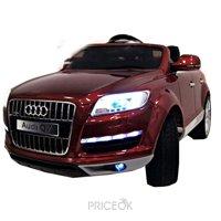 Фото River-Auto Audi Q7