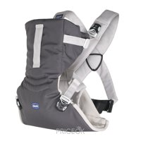 Фото Chicco Easy Fit