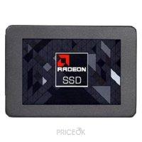 Фото AMD R3SL960G