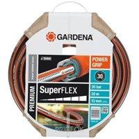 "Фото GARDENA 18093-20 (Premium SuperFlex 1/2"" 20m)"