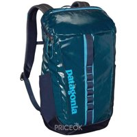 Фото Patagonia Black Hole Pack 25L