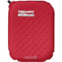 Фото Therm-a-Rest Lite Seat
