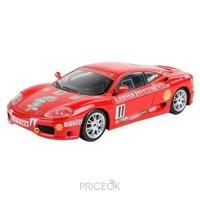 Фото Revell Автомобиль Ferrari 360 Challenge M. Lehner (RV07138)