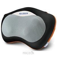 Фото Maxion MX-500