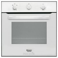 Фото Hotpoint-Ariston FH 21 WH
