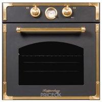 Фото Kuppersberg RC 699 ANT Gold