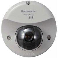 Фото Panasonic WV-SW158