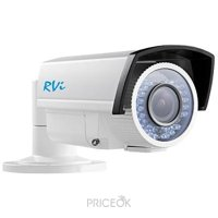 Фото HikVision DS-2CE16C5T-VFIR3
