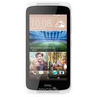 Фото HTC Desire 326G Dual Sim
