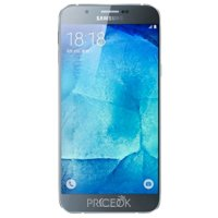 Фото Samsung Galaxy A8 SM-A800F